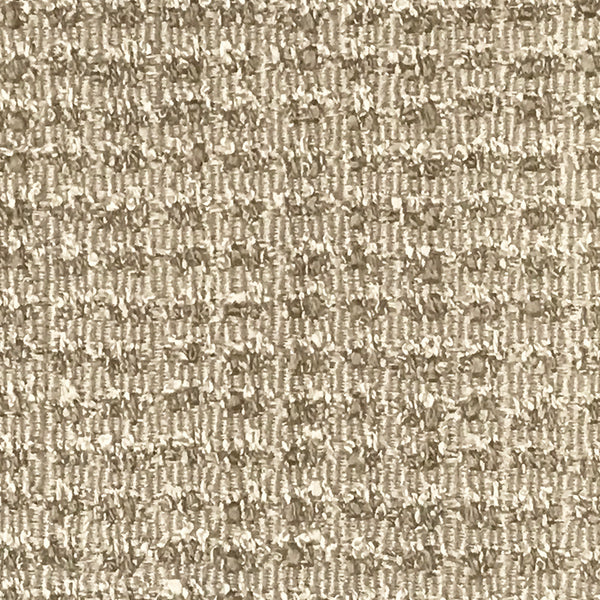 Upholstery Fabric Outlet Boucle 1600 03 Joseph Noble Textile Store