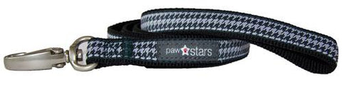 Oscar Ribbon Leash