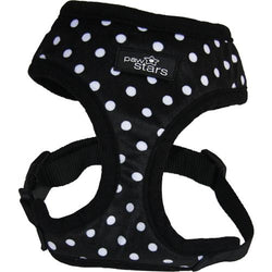 Molly Soft Harness