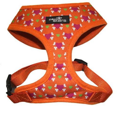 Roxy Soft Harness