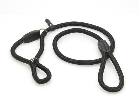 Rope Figure 8 Leash