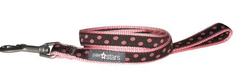 Cocoa Puppy Leash