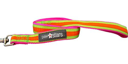 Lulu II Ribbon Leash