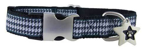 Oscar Ribbon Collar