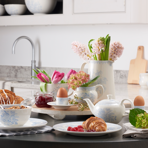 Guest Post: 5 tips for organising the perfect virtual brunch