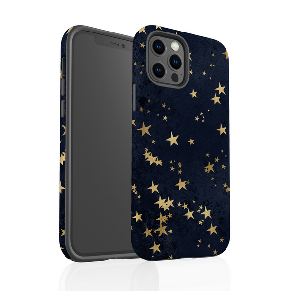 Tough Phone Case - Starry Night