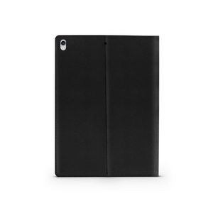 Back of PU Leather Ipad Case