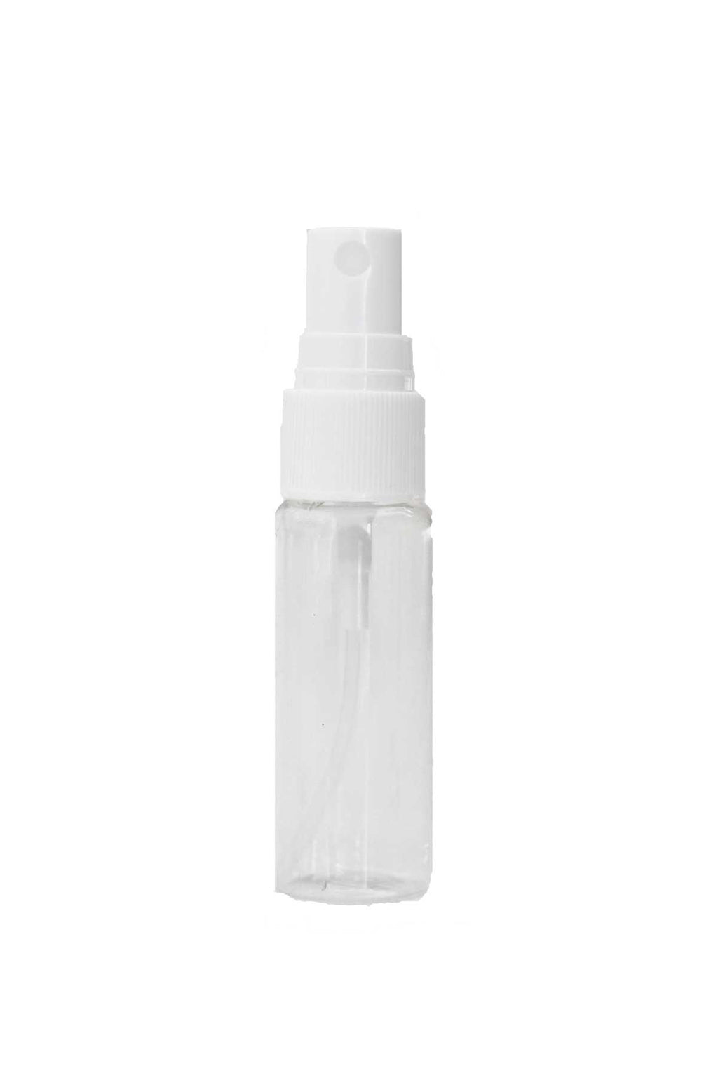 FREE mini spray bottle