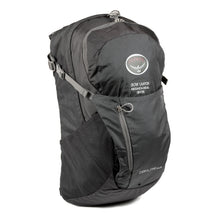 Daylite Plus Pack by Osprey