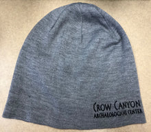 Crow Canyon Knit Cap