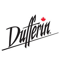 Dufferin Snooker