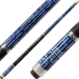 Cuetec Pool Cue 13713 (Special Promo comes with free Cuetec Gloves)