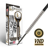 Dragon Soft Tip Darts - BilliardCuesOnline