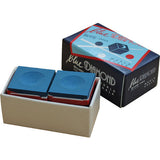 LONGONI BLUE DIAMOND CHALK (Box of 2 pcs)
