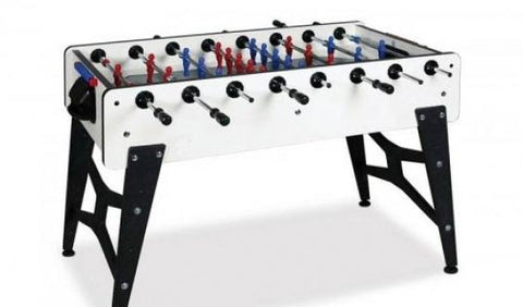Champion Soccer Table
