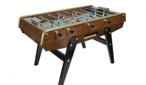 Chevillotte Soccer Table