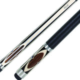 Cuetec Pool Cue 13-722 (Special Promo comes with free Cuetec Smart Extension)