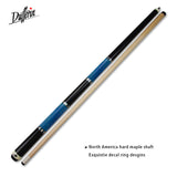 Dufferine Pool Cue 240