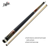 Dufferin Pool Cue 412