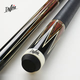 Dufferin Pool Cue 412 - BilliardCuesOnline