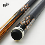 Dufferin Pool Cue 414