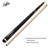 Dufferin Pool Cue 414 - BilliardCuesOnline