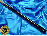 Phoenix Cue Made in Thailand- Master Model M5 - BilliardCuesOnline