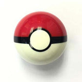Poke Cue Ball (Limited stock!)