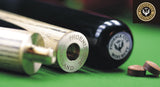 Phoenix Cue Made in Thailand- Master Model M4 - BilliardCuesOnline