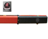 RCC-BW 2 Burwat 3/4 Joint Cue Case - BilliardCuesOnline