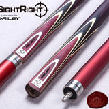 SightRight RSR7E