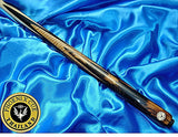 Phoenix Cue Made in Thailand- Supreme Model S26 - BilliardCuesOnline