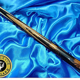 Phoenix Cue Made in Thailand- Supreme Model S26