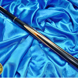 Phoenix Cue Made in Thailand- Supreme Model S28