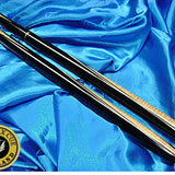 Phoenix Cue Made in Thailand- Master Model M4