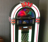VS2 Jukebox - BilliardCuesOnline