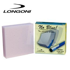 Longoni Shaft Cleaning Sponge