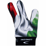 Longoni Gloves - BilliardCuesOnline