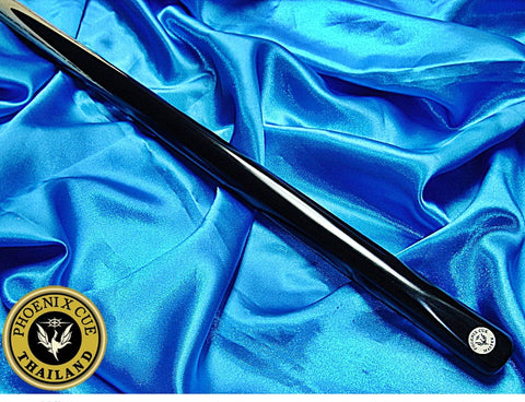 Phoenix Cue Made in Thailand- Master Model M5