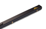 Clubman Case For One Piece Cues (Hold 2 Cues) - BilliardCuesOnline