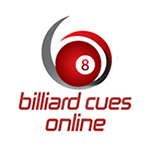 BilliardCuesOnline | Singapore pool, snooker and billiard retail and wholesaler