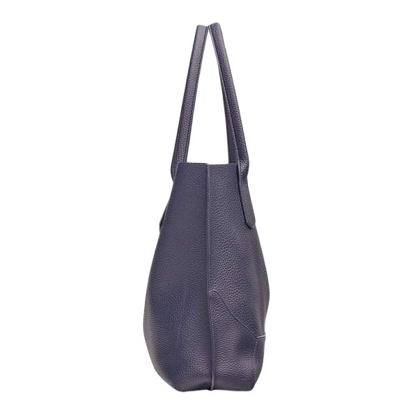 Portsea Bag - Shop At Frank