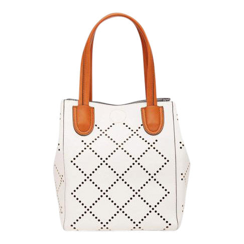 Baby Bermuda Bag - Shop At Frank