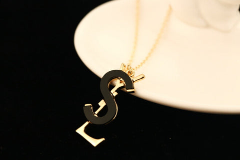e19a82b26c7 YSL Necklace YSL long necklace YSL Accessory YSL Jewelry
