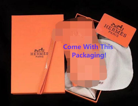 newest 2808e d2528 Hermes iphone case Hermes leather wallet case cover