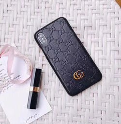 gg phone case iphone 7 plus