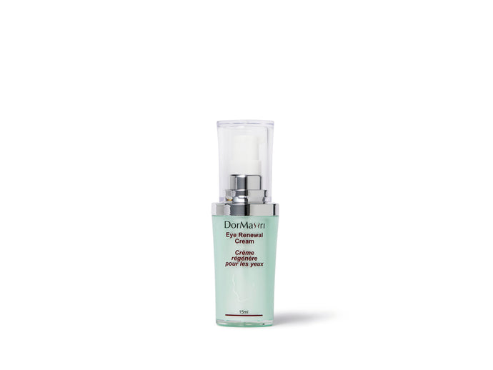 Eye Renewal Cream