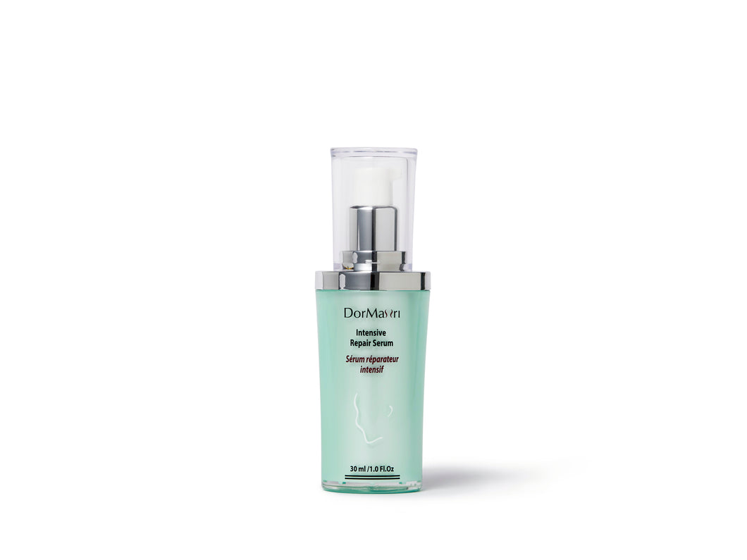 Vit C-HA Intensive Repair Serum