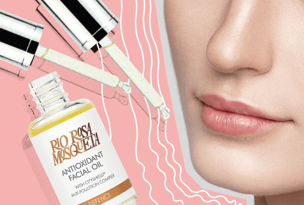 The beauty product that bloggers can't get enough of