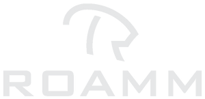 Roamm Outdoors